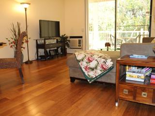 AFFORDABLE LUXURYt Avail  Aug 19-23 $109 SPECIAL - Wailea vacation rentals