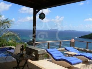 Balliceaux House - Bequia - Lower Bay vacation rentals