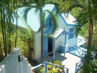 Barefoot Suite - Bequia - Lower Bay vacation rentals