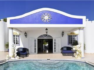 Camelot - Bequia - Lower Bay vacation rentals