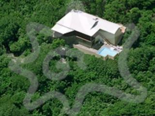 Eastwinds Villa - Bequia - Lower Bay vacation rentals