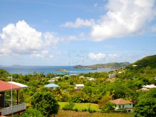 Friendship Side Apartment - Bequia - Lower Bay vacation rentals