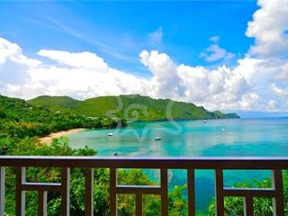 Gumbo Limbo-Whole House - Bequia - Lower Bay vacation rentals