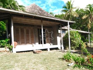 Hope House & Cottage - Bequia - Lower Bay vacation rentals