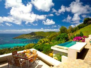 Letovah - Bequia - Lower Bay vacation rentals