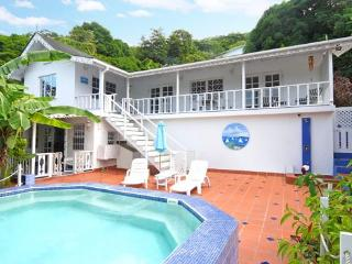 Orchard House - Bequia - Bequia vacation rentals