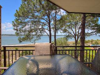 Beachside Tennis 1897 - South Carolina Island Area vacation rentals
