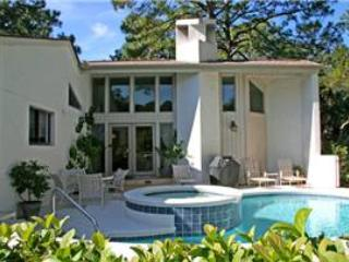 Scaup Court 09 - Image 1 - Hilton Head - rentals