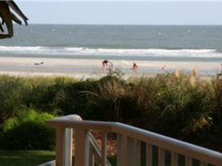 Turtle Lane Club 1001 - Hilton Head vacation rentals