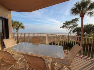 Turtle Lane Club 2002 - Hilton Head vacation rentals