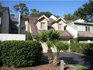 Turtle Lane Club 36 - Sea Pines vacation rentals