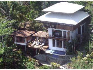 Casa Samba-Deluxe Ocean View Villa w/ Two Pools MA02 - Manuel Antonio vacation rentals