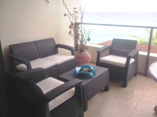 20% OFF -Sunset Beach @ St Lawrence Beach Condos. - Saint Lawrence Gap vacation rentals