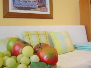 Athens apartment ideal for  business  or holidays - Athens vacation rentals