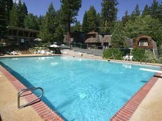 Glenrock Town Home  *Do Not Book *Summer Pool* - Incline Village vacation rentals
