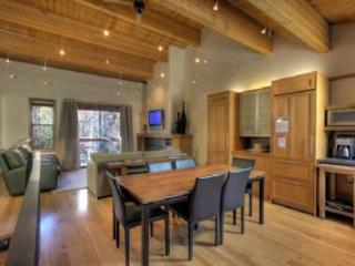 Silver Strike at Northstar**4th Night Free!** - North Tahoe vacation rentals