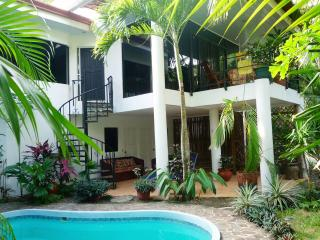 Villa Casaloma, Manuel Antonio - TOP VACATION RENTAL 2013 by Flipkey - Manuel Antonio vacation rentals