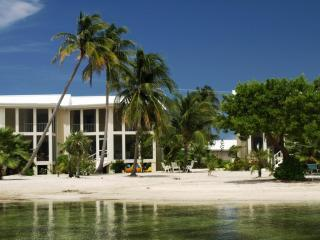 Kai Kotch, #17 Island Houses of Cayman Kai, Rum Pt - Rum Point vacation rentals