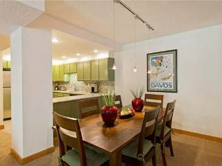 PARK STATION 147 (2 BR) Near Town Lift! - Park City vacation rentals