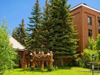 PARK STATION 236 (2 BR) Near Town Lift! - Park City vacation rentals