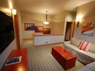 Family Friendly, Cozy Townhome on the Oregon Coast - Pacific City vacation rentals