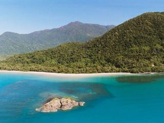 Thornton Beach House & Bungalows - Cape Tribulation vacation rentals