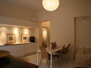 Artflat 19 Marsala - Sicily - Italy Sea Art & Food - Sicily vacation rentals