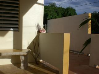 SPECIAL for March $975/week walk town/beach WIFI - Vieques vacation rentals