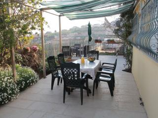 B&B Spacious Families House+Lake View - Safed vacation rentals