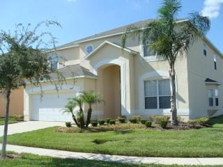 September-December Special Rates At $150.00/Night! - Kissimmee vacation rentals