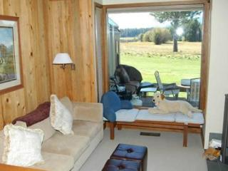 Country House 075 - Black Butte Ranch vacation rentals