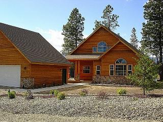 Summer SPECIALS in Roslyn Ridge! 4BR | Hot Tub | Sports Court | Pool! - Cle Elum vacation rentals