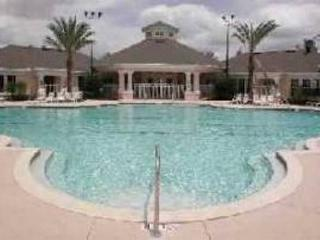 3 Bedrooms Condo at Windsor Palms Resort (bl) - Kissimmee vacation rentals