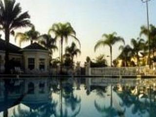 3 Bedrooms Condo at Windsor Palms Resort (vd) - Kissimmee vacation rentals