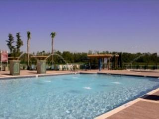 3 Bedrooms Townhouse at The Villas at Seven Dwarfs (w3) - Kissimmee vacation rentals