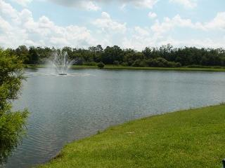 4 Bedrooms Townhome at The Villas at Seven Dwarfs (FD3) - Kissimmee vacation rentals