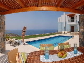 Rethymnon Crete Villas: Your holidays our passion! - Rethymnon vacation rentals