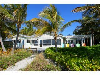Limefish has breathtaking views across the Gulf - Limefish! Beach Front! 50% OFF SEPTEMBER TRAVEL! - Anna Maria Island - rentals