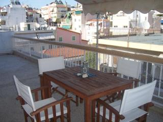 Apts-in-Athens.com - Athens vacation rentals
