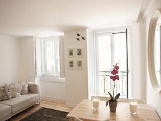 Apartment in Lisbon 49 - Graça/Alfama - Lisbon vacation rentals