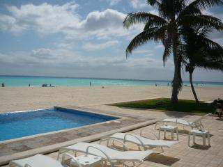 Amazing Views Casa Frajari Beachfront Luxury - Playa del Carmen vacation rentals