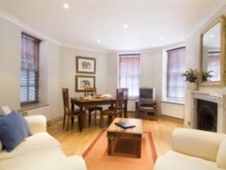 Sloane Square/Chelsea 2 bed, 2 bath (1779) - Image 1 - London - rentals