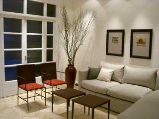 2 bedroom wonderful condo perfectly located-CDiaz - Buenos Aires vacation rentals
