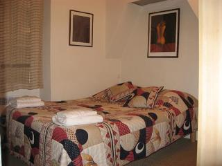 Saint Germain - 1 Bed, 1 Bath (2121) - Ile-de-France (Paris Region) vacation rentals