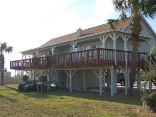 COCAJOMA  1 - Mexico Beach vacation rentals