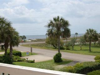 CORAL REEF 2 - Florida Panhandle vacation rentals