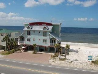 STARR DUST 2 - Mexico Beach vacation rentals