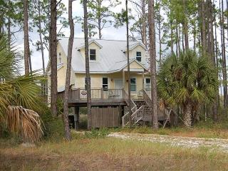 SUNNY DAZE - Florida Panhandle vacation rentals
