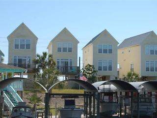 SUNSET HARBOR - Mexico Beach vacation rentals