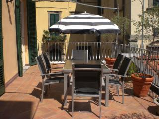Apartment Arancio from Destination Lucca - Lucca vacation rentals
